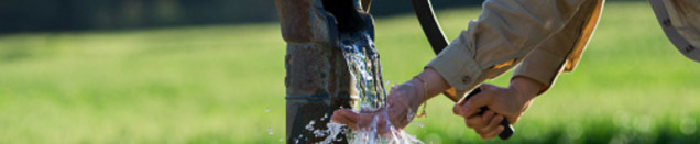 well water hand pump connecticut